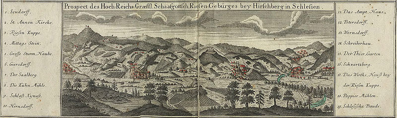 File:Schaffgotsch Giant Mountains.jpg