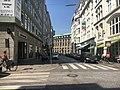 Schauenburgerstraße.jpg