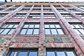 Schauenburgerstraße 15 (Hamburg-Altstadt).Fassade.3.12260.ajb.jpg