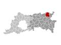 Scherpenheuvel-ZichemLocatie.png