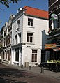 Schiedam - Lange Haven 10.jpg