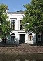 Schiedam - Lange Haven 115.jpg