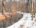 Schiffgraben Fluss.jpg