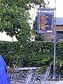 Schillergarten-DFI.jpg