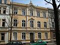 Schillerstraße 30.JPG
