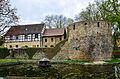 Schkölen Burg 2012-04-29-15-23-42.jpg