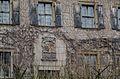 Schlüsselfeld, Aschbach, Kaulberg 4, Schloss, 006.jpg