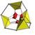 Schlegel half-solid truncated 16-cell.png