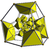 Schlegel half-solid truncated 600-cell.png