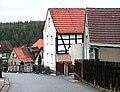 Schleifreisen 1999-02-04 04.jpg
