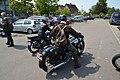 Schleswig-Holstein, Wilster, Zehnte Internationale VFV ADAC Zwei-Tage-Motorrad-Veteranen-Fahrt-Norddeutschland und 33te Int-Windmill-Rally NIK 3825.jpg