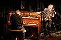 Schlippenbach Trio 2019 (02).jpg