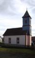 Schlitz Willofs Protestant Church db.png