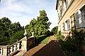 Schloss-halbenrain 996 13-09-12.JPG