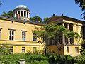 SchlossLindstedt.jpg