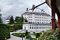 Schloss Ambras - panoramio (1).jpg