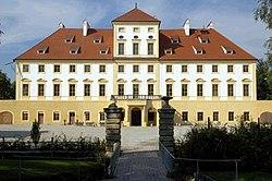 Schloss Aurolzmünster.jpg