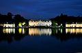 Schloss Benrath.jpg