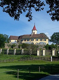 Schloss Kirchberg am Walde.jpg