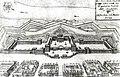 Schloss Mannheim 1725 v J C Froimon.jpg