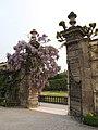 Schloss Mirabell Salzburg 3.jpg