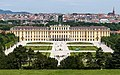 Schloss Schönbrunn Wien 2014 (Zuschnitt 2).jpg