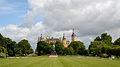 Schloss Schwerin im Sommer.JPG