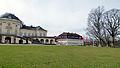 Schloss Solitude Stuttgart 07.JPG