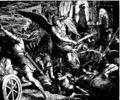 Schnorr von Carolsfeld Bibel in Bildern 1860 122.png