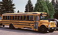 School Bus -Thomas - Ledgemere Transportation - 4.jpg