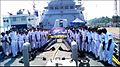 School children visit onboard INS Sunayna, 2016 (2).jpg