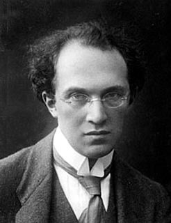 Franz Schreker Austrian composer