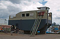 Schubboot auf einer Maasbrachter Werft.jpg