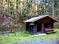Schutzhütte im Kropfbachtal - panoramio.jpg