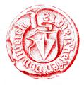 Schweich gerichtssiegel 1478.png