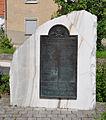 Schwendi Kriegerdenkmal 1870-71 img01.jpg