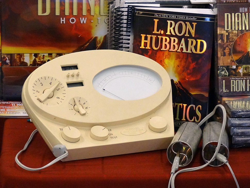 Scientology - The E-Meter.jpg