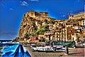 Scilla Marina Grande (6175119706).jpg