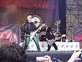 Scorpions (17).JPG