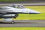 Scottish International Airshow 2017 (36868398051).jpg