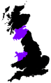 Scottish power area.PNG