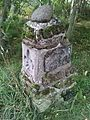 Scout's Cairn in Hardhill Woods, Armadale - panoramio.jpg