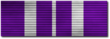 Scout Ribbon.png