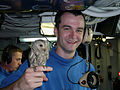 Screech owl found on flight deck DVIDS99026.jpg