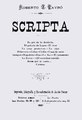 Scripta - Roberto J Payro.pdf