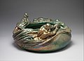 Sculptural bowl MET DP325861.jpg
