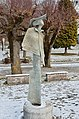 Sculpture 03 by D. Turchetto, Millstatt.jpg