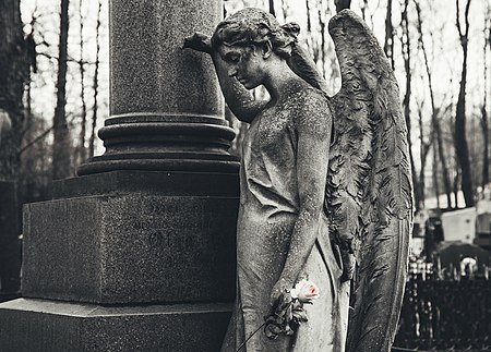 Sculpture of Vvedenskoye Cemetery (8).jpg