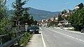 Scurcola Marsicana, Province of L'Aquila, Italy - panoramio - trolvag.jpg