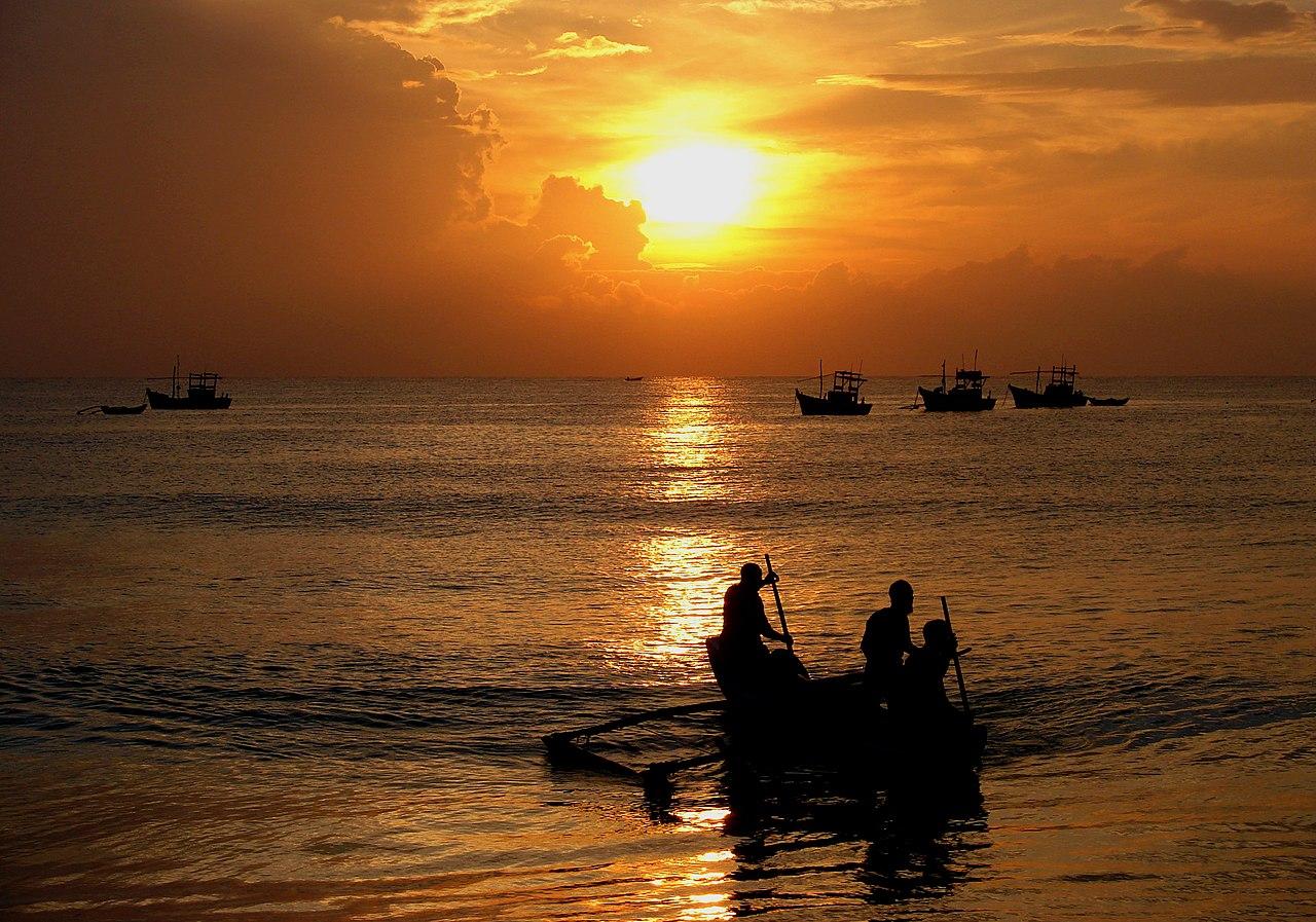 Batticaloa  Wikipedia
